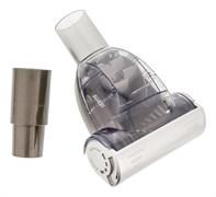 Турбощетка малая С92 для пылесоса Electrolux 9002567221