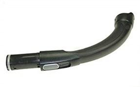 Ручка шланга для пылесоса Electrolux 2193712110