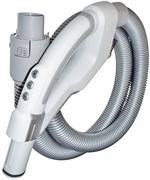 Шланг в комплекте с насадкой для пылесоса Electrolux 1131404632