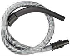 Шланг для пылесоса Electrolux 4071404422