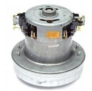 Двигатель для пылесоса Electrolux 4055010039