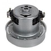 Двигатель для пылесоса Electrolux 4055014528