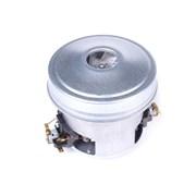Двигатель для пылесоса Electrolux 4055237657