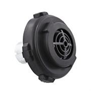Двигатель для аккумуляторного пылесоса Electrolux 2198841286