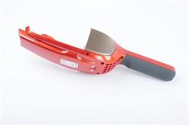Моторный блок для аккумуляторного пылесоса Electrolux 4055067815