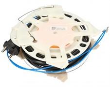 Бобина сетевого шнура для пылесоса Electrolux 140025791819