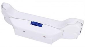Порошкоприемник для стиральной машины Electrolux 1086623038
