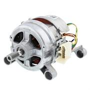 Двигатель для стиральной машины Electrolux NIDEC 1240528404