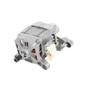 Двигатель для стиральной машины Electrolux WU126T50E00 3792674024