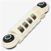 Амортизатор бака для стиральной машины Electrolux 1296063017
