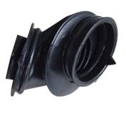 Патрубок порошкоприемник-бак для стиральной машины Electrolux 1108513001