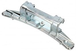 Петля люка для стиральной машины Electrolux 1325531000