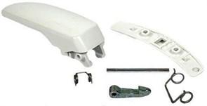 Ручка люка для стиральной машины Electrolux 50278067009