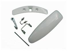 Ручка люка для стиральной машины Electrolux 50278318006