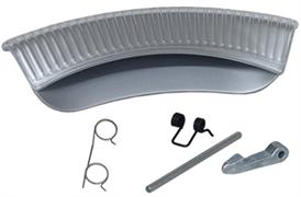 Ручка люка для стиральной машины Electrolux 50292021008