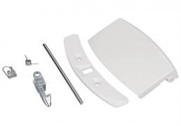 Ручка люка для стиральной машины Electrolux 4055087003