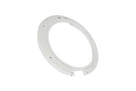 Обечайка люка внутренняя к стиральной машине Electrolux 1325019543 (1325019501)
