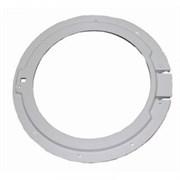Обрамление люка внутреннее к стиральной машине Zanussi 4055059093