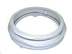 Манжета люка к стиральной машине Electrolux 1320041054