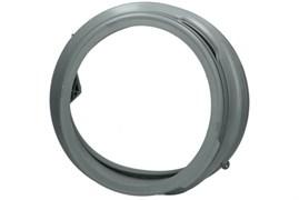 Манжета люка для стиральной машины Electrolux 1108590900
