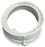 Манжета люка для стиральной машины Electrolux 1321187112