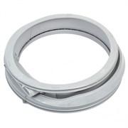 Манжета люка для стиральной машины Electrolux 1323230100
