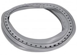 Манжета люка для стиральной машины Electrolux 1326631122