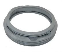 Манжета люка для стиральной машины Electrolux 3790201606
