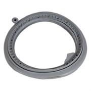 Манжета люка для стиральной машины Electrolux 4055113528
