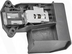 Замок люка для стиральной машины Electrolux 1260607047