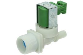 Клапан 1/180 подачи воды для стиральной машины Electrolux 3792260436