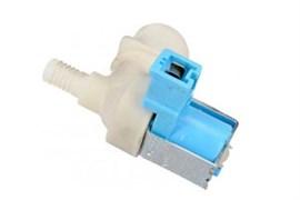 Клапан 1/90 подачи воды для стиральной машины Electrolux 1462030113