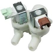 Клапан 2/180 подачи воды для стиральной машины Electrolux 50297055001