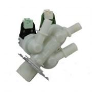 Клапан 3/180 подачи воды для стиральной машины Electrolux 1325487005