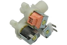 Клапан 3/90 подачи воды для стиральной машины AEG 4071360194