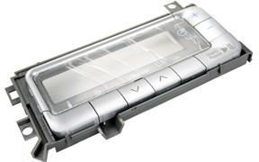 Кнопки управления декоративные для стиральной машины Electrolux 1083599041