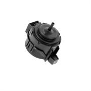 Прессостат для стиральной машины Electrolux 1320903030