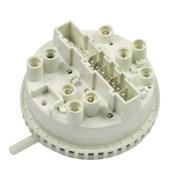 Прессостат для стиральной машины Electrolux 1247328907