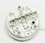 Прессостат для стиральной машины Electrolux 1320822313