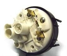 Прессостат для стиральной машины Electrolux 1503260109