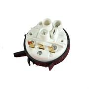 Прессостат для стиральной машины Electrolux 1509566103