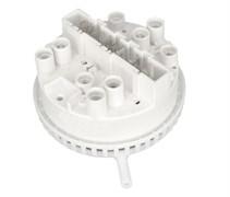 Прессостат для стиральной машины Electrolux 3792214227