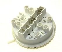 Прессостат для стиральной машины Electrolux 3792214615