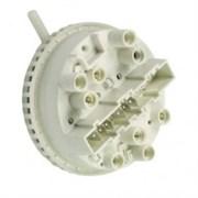 Прессостат для стиральной машины Electrolux 3792217808