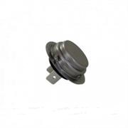 Термосенсор для стиральной машины Electrolux 1249280023