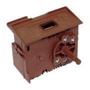 Термостат ETC-08 для стиральной машины Electrolux 1321825026