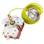 Термостат для стиральной машины Electrolux KT-165 1320938135
