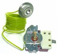 Термостат для стиральной машины Electrolux KT-165 3792150942