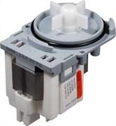 Помпа для стиральной машины Electrolux 1326119102 (15 Вт)