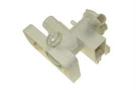 Улитка помпы с фильтром для стиральной машины Electrolux 1320715640